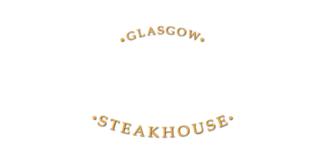 Tiffney's – The Home Of Scotch Prime Beef